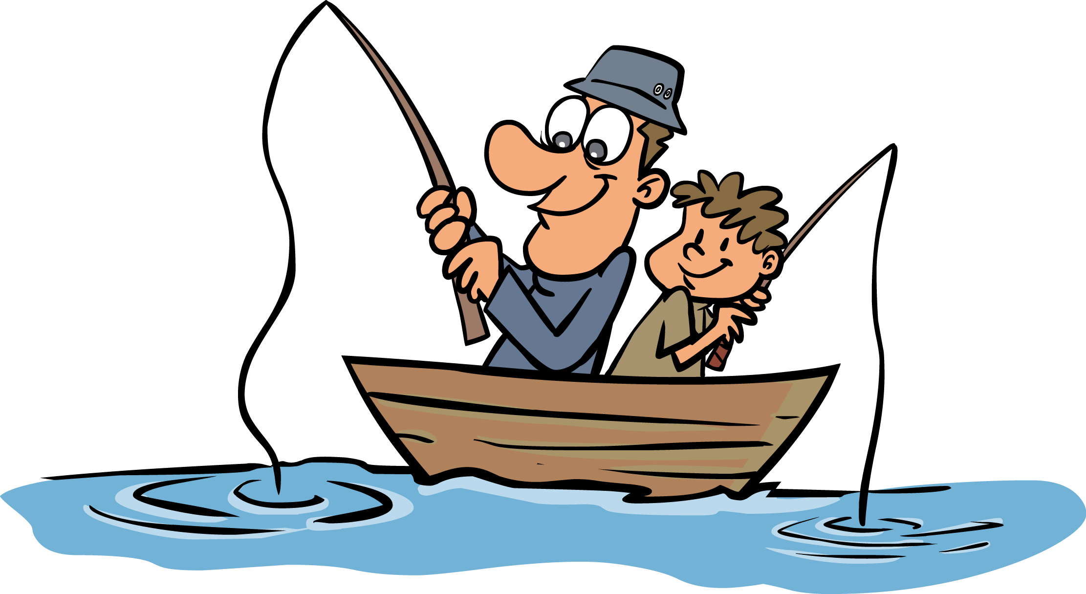 catch-a-fish-clipart-6.png